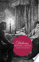 Dickens  Religion and Society