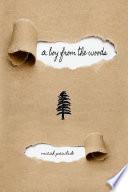 A Boy from the Woods Pdf/ePub eBook