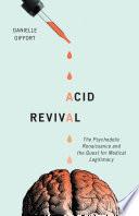 Acid Revival