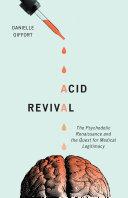 Pdf Acid Revival Telecharger