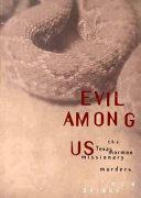 Pdf Evil Among Us