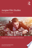 Jungian Film Studies