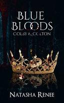Blue Bloods ebook
