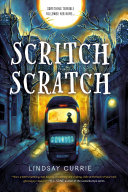 Scritch Scratch Pdf/ePub eBook