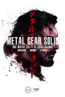 Metal Gear Solid Pdf