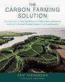 The Carbon Farming Solution Pdf/ePub eBook