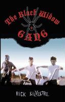 The Black Widow Gang [Pdf/ePub] eBook