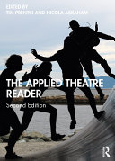 The Applied Theatre Reader