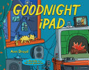 Goodnight iPad Pdf/ePub eBook