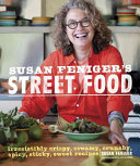 Susan Feniger's Street Food Pdf/ePub eBook