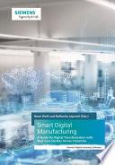 Smart Digital Manufacturing