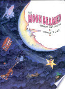 The Moon Beamed Book PDF