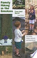 Family Hiking in the Smokies