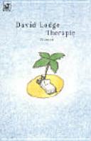 Therapie.: