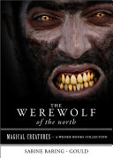 Pdf The Werewolf of the North