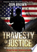 Travesty of Justice