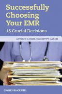 Successfully Choosing Your EMR