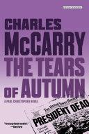 Tears of Autumn Pdf/ePub eBook