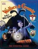 Pdf Wallace & Gromit