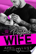 Payback Wife