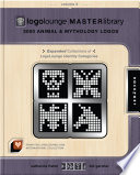 LogoLounge Master Library  Volume 2
