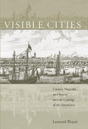 Visible Cities