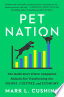 Pet Nation PDF