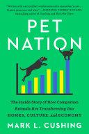 Pet Nation Pdf/ePub eBook