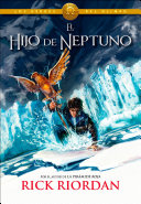 The Son Of Neptune Pdf/ePub eBook