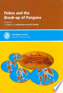 Fishes and the Break-up of Pangaea