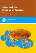 Fishes and the Break-up of Pangaea ebook