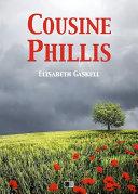 Cousine Phillis Pdf/ePub eBook