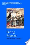 Biting Silence Book PDF
