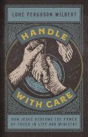 Handle with Care [Pdf/ePub] eBook