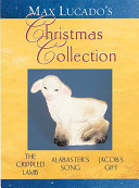 Max Lucado's Christmas Collection