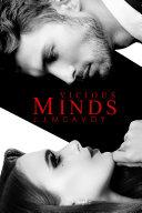 Vicious Minds: Part 1 Pdf/ePub eBook