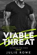 Viable Threat Book