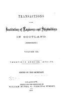 Pdf Transactions
