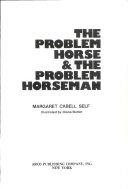 The Problem Horse   the Problem Horseman