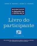 TLC Workshop 5e PW in Portugue