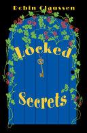 Locked Secrets
