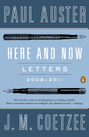 Here and Now [Pdf/ePub] eBook