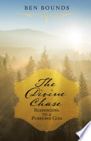 The Divine Chase Book