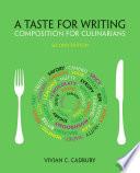 A Taste For Red [Pdf/ePub] eBook
