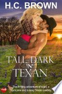 Tall  Dark  n  Texan