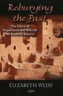 Reburying the Past