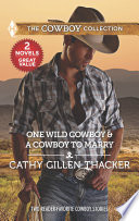 The Cowboy Collection
