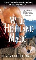 Pdf Wild Highland Magic