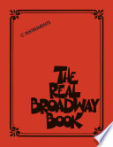 The Real Broadway Book