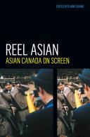 Pdf Reel Asian
